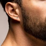 Migliori orecchini uomo, come avere stile