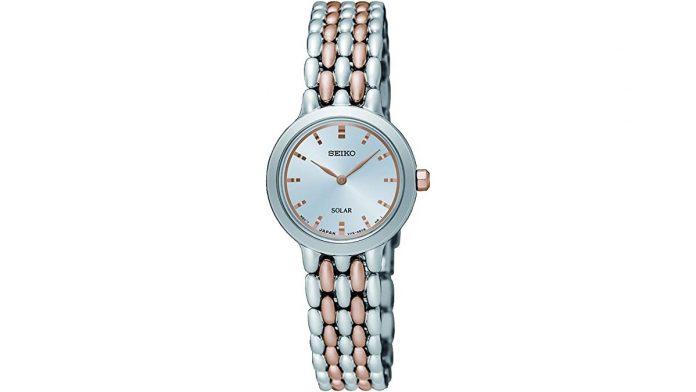Migliori orologi donna