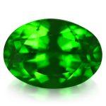 Diopside: proprietà,cristalloterapia e prezzo