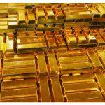 Investire in oro. Come e perché conviene