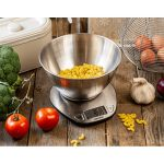 Kitchen Scale, bilancia da cucina: funziona o TRUFFA? Recensione, Opinioni e Offerta