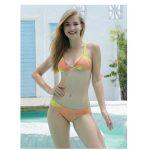 Swimshader Donna: Recensione e Offerta
