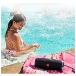 Wireless Speaker, Cassa Altoparlante: funziona o TRUFFA? Recensione, Opinioni e Offerta Sconto 50%